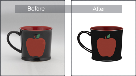 Best Raster to Vector Conversion Service - Starts @ 1.99c/Image