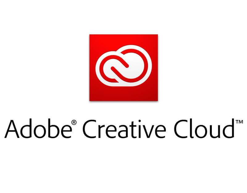 10 Best Cloud Storage for photographers