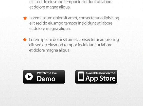 watch-the-live-demo