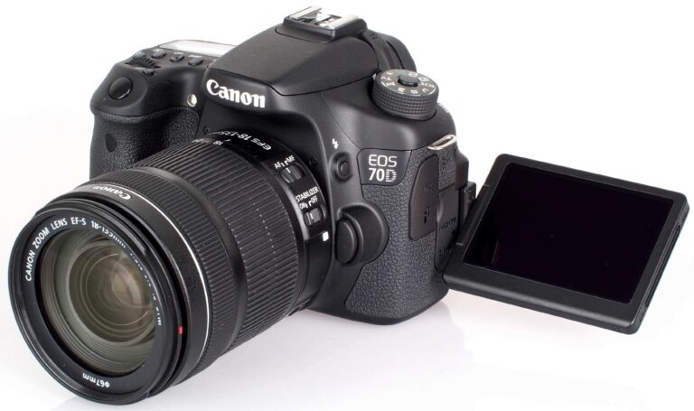 Canon-EOS-70D-with-18-135mm-STM-Lens