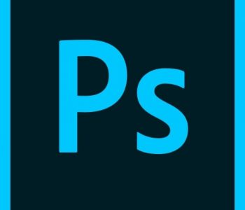 Adobe_Photoshop_CC_icon
