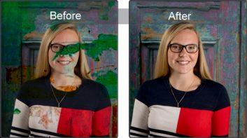 Color Restoration (1)