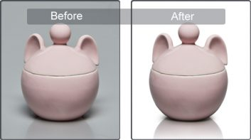 Best Product Photo Editing Service
