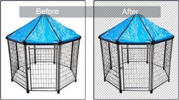 Net Masking (1)