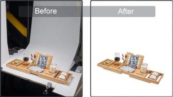 Product-Photo-editing.jpg