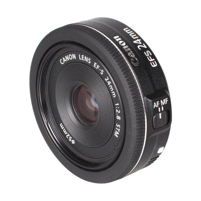 canon-ef-s-24mm-f-2.8-stm