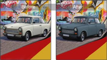 color-changes2.jpg