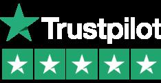 kissclipart-trust-pilot-logo-png-clipart-trustpilot-customer-r-d094b339db3ece35